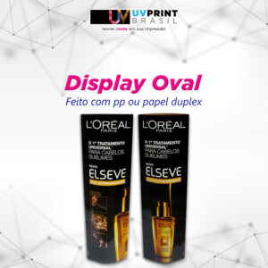 DISPLAY_OVAL