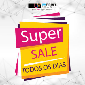 ads_super_sale_60x70_cm