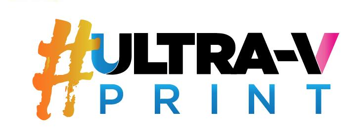 Ultra-V Print